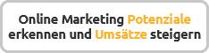 Xovi - Online Marketing Potenziale erkennen und Umsätze steigern