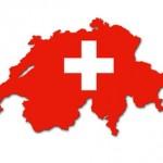 Xovi-Schweiz ist das! Seo Tool für google.ch