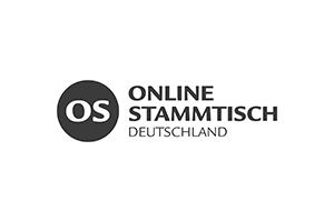 online_stammtisch