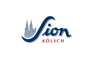 sion_koelsch