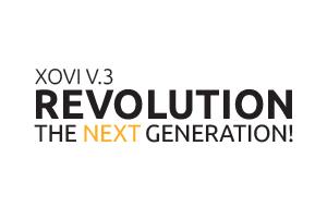 xovi_v3