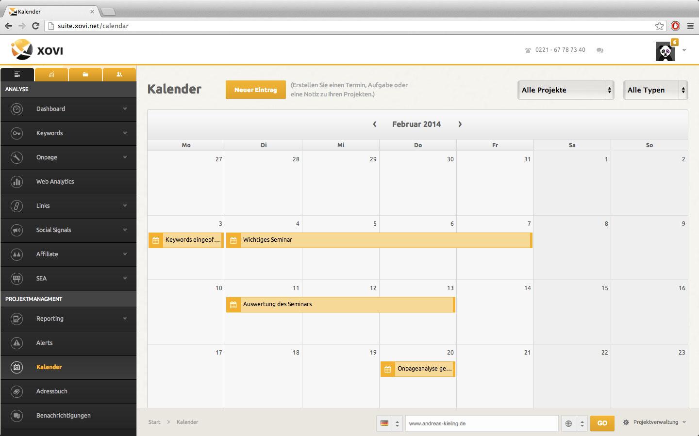 beta_04_kalender