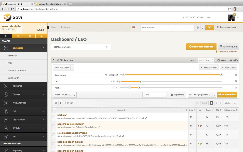beta_06_dashboard