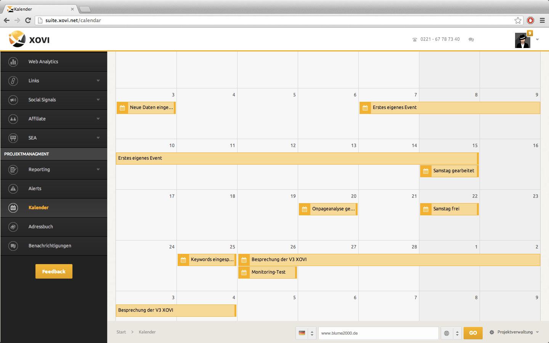 beta_08_kalender