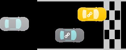 Link Tool: Gewonnene und verlorene Links
