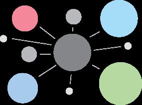 Onpage Tool: Externe Verlinkungen