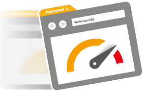 Onpage Tool: Pagespeed