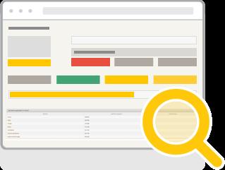 Onpage Tool: Überblick