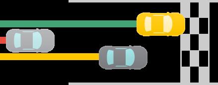 SEA Tool: Domainvergleich