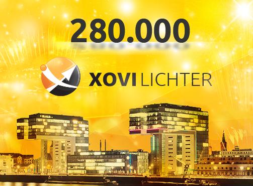 xovilichter_280k