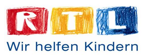 rtl_spendenmarathon_wir_helfen_kindern