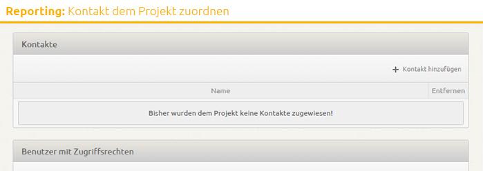 reporting_21_projekt_zuordnen