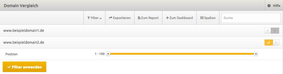 expertenrat_domain_vergleich
