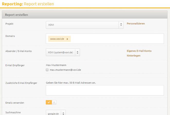 reporting_30_report_erstellen