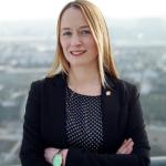 Klara Jenniches