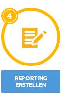 reporting_tutorial-04