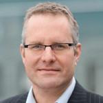 Dr. Carsten Föhlisch