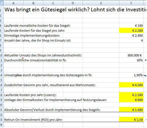 online_shop_guetesiegel_2