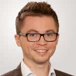 Hendrik Henze