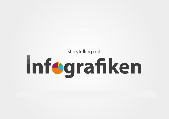 contentmarketing_mit_infografiken