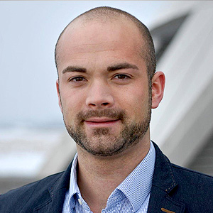 Fabian Karsch