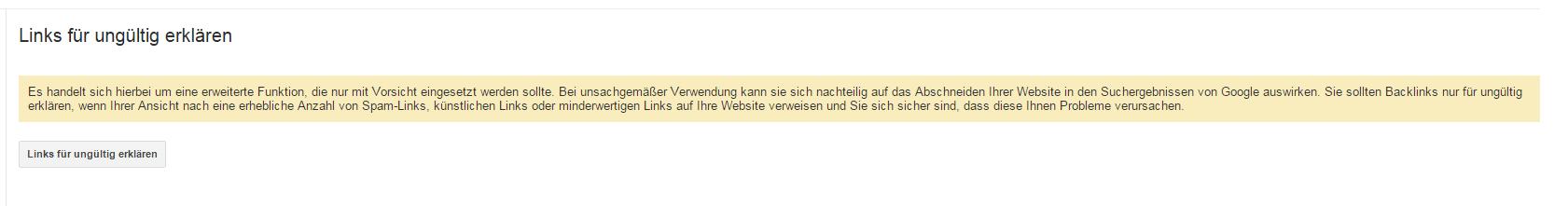 google_disavow_2