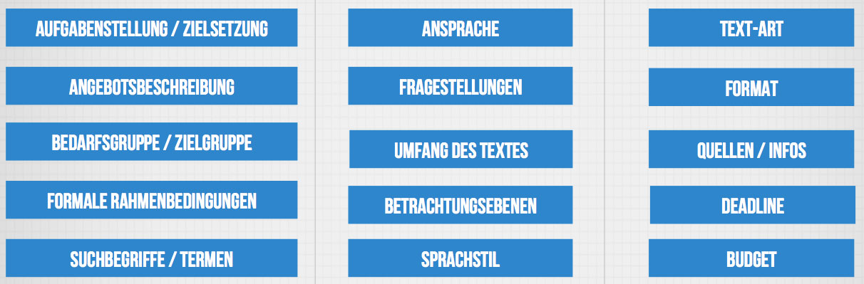 gute_texte_xovi_expertenrat_ludermann_1