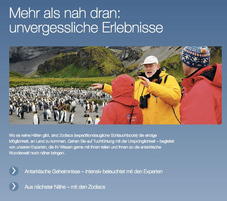gute_texte_xovi_expertenrat_ludermann_12