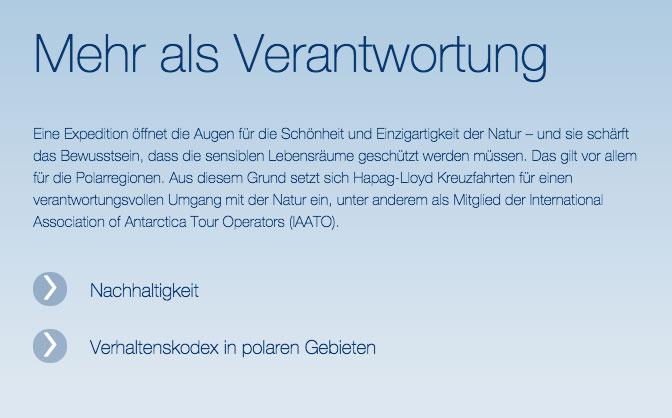 gute_texte_xovi_expertenrat_ludermann_14