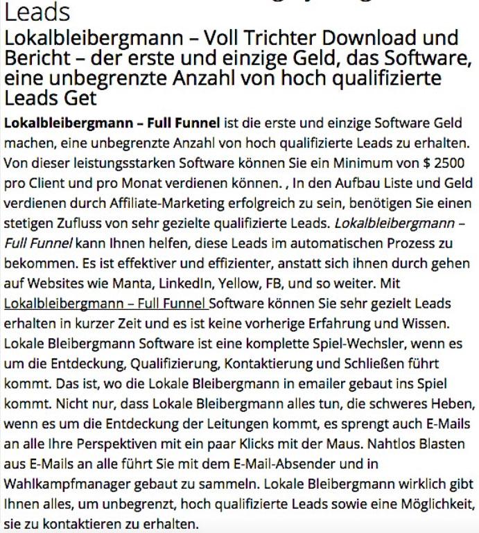 gute_texte_xovi_expertenrat_ludermann_2
