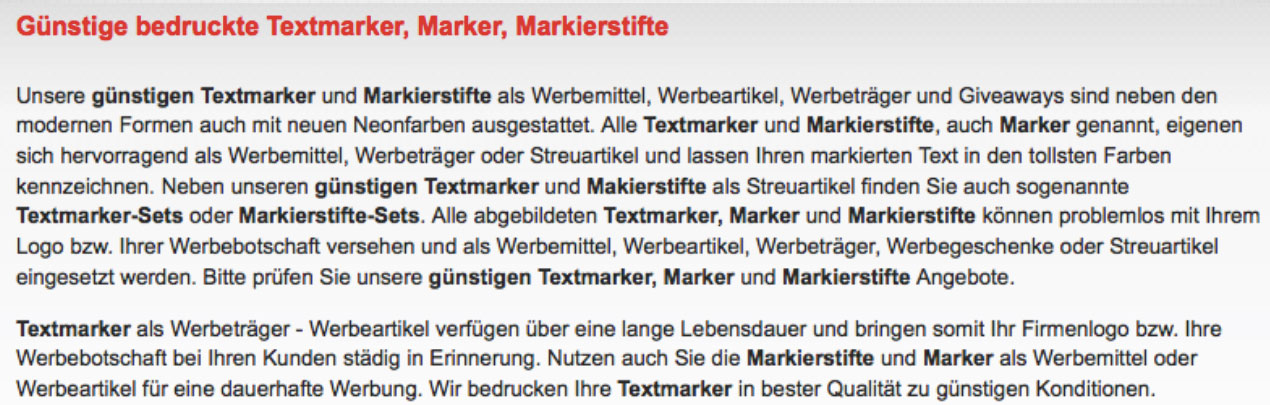 gute_texte_xovi_expertenrat_ludermann_3