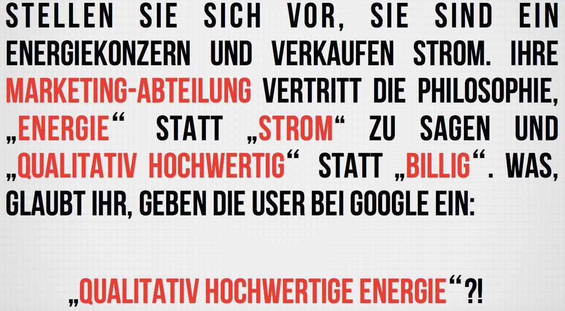 gute_texte_xovi_expertenrat_ludermann_4