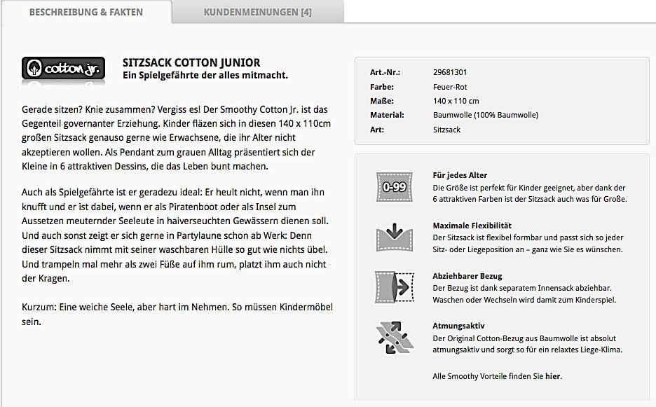 gute_texte_xovi_expertenrat_ludermann_6