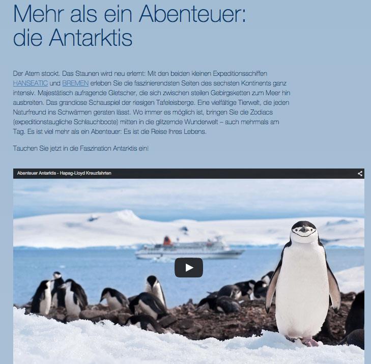 gute_texte_xovi_expertenrat_ludermann_8