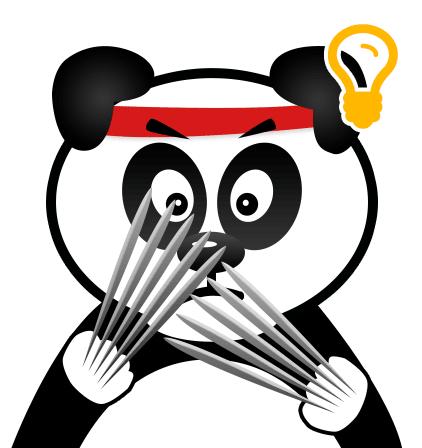 panda_xovi_angry