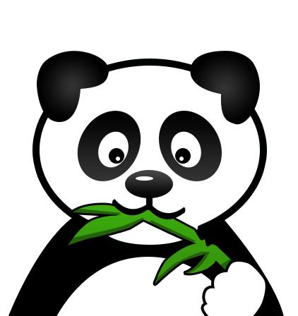panda_xovi_essen