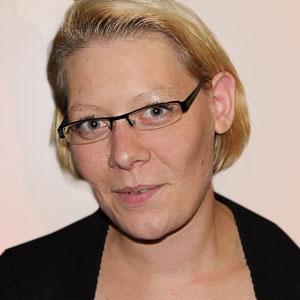 Stephanie Ludermann