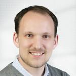 Michael Gau