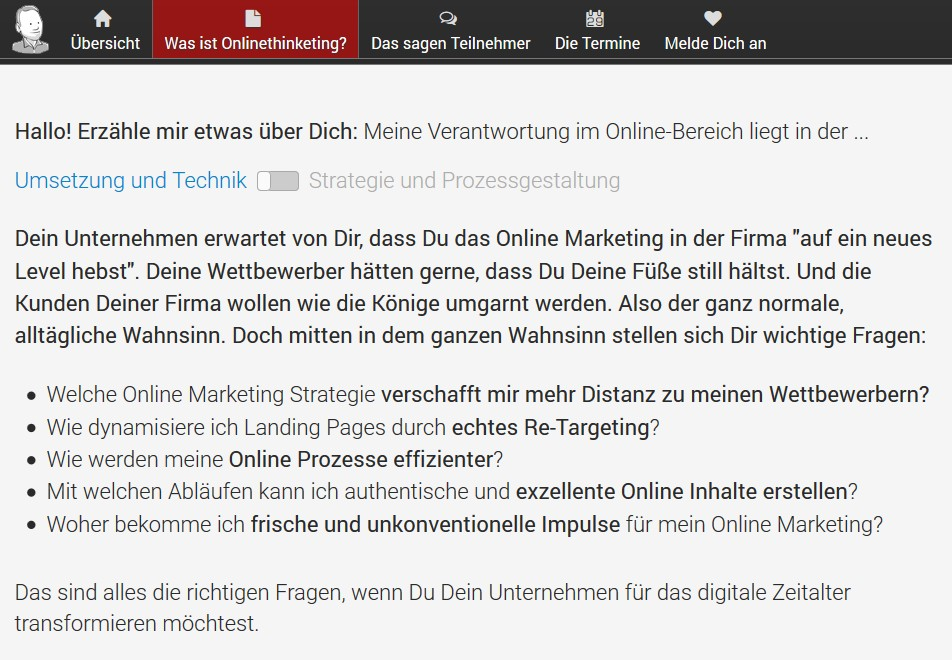 online-marketing-net_01