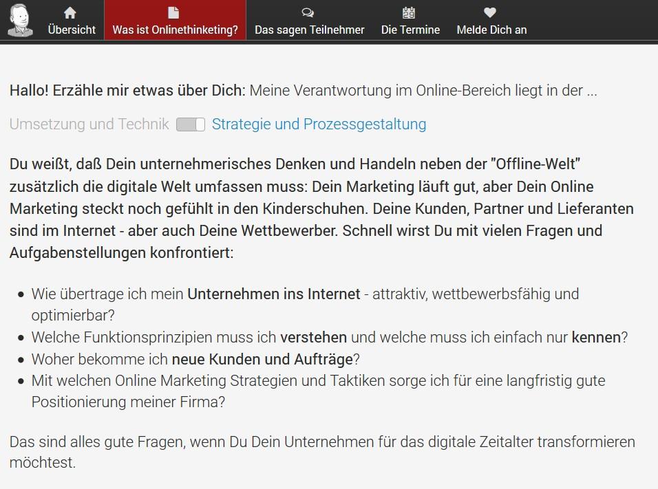 online-marketing-net_02