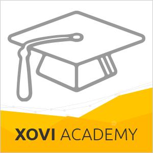 xovi_academy_square