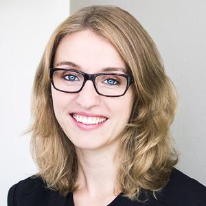 Sonja Manns