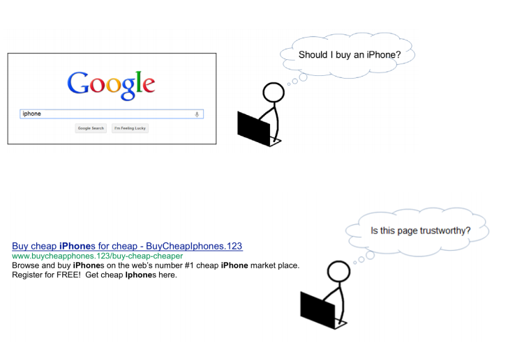 google_search_quality_rating_guidelines_1