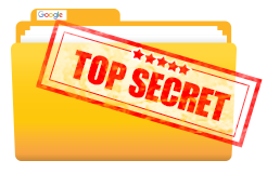 google_search_quality_rating_guidelines_top_secret