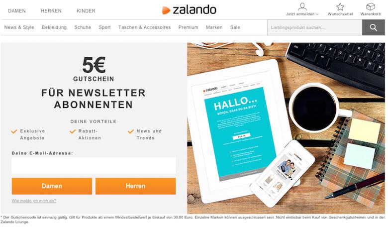 02-zalando