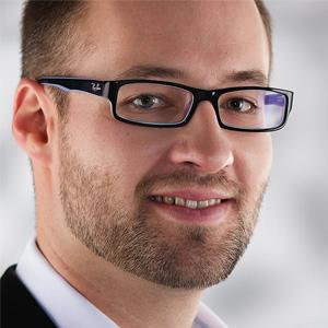 Christian Feneberg