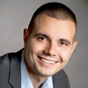 Csaba Zajdo