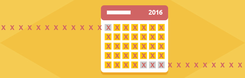 Mehr Tage im Kalender