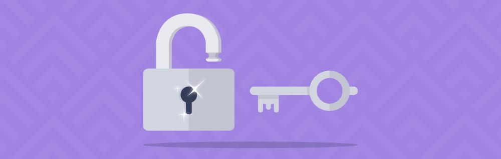 """Titelbild für """"Der SEO-Schlüssel für deine Content-Strategie"""""""