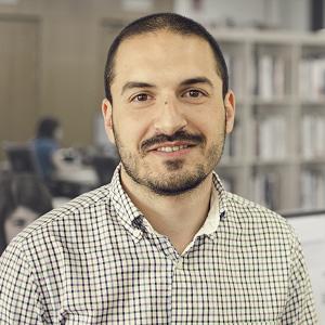 Juan Fco Romero